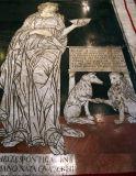 Duomo  floor 6996