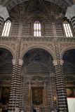 Duomo 6998
