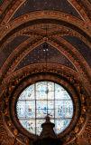 Duomo 7004