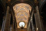 Duomo 7008