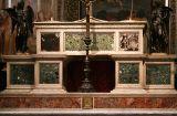 Duomo 7016