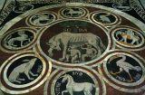 Duomo  floor 7029