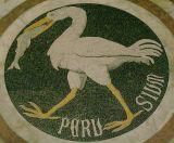 Duomo  floor 7030