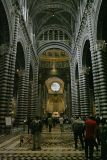 Duomo 7032