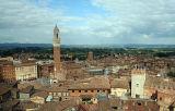 Il Campo, from the Facciatone  7087