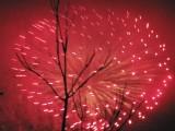 boettler park fireworks