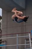 20080726 En Route vers Pékin - Equipe Olympique de nage synchronisée &  de Plongeon 0038.jpg