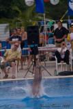 20080726 En Route vers Pékin - Equipe Olympique de nage synchronisée &  de Plongeon 0045.jpg