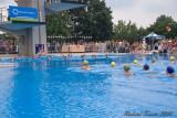 20080726 En Route vers Pékin - Equipe Olympique de nage synchronisée &  de Plongeon 0008.jpg