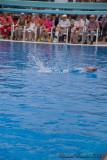 20080726 En Route vers Pékin - Equipe Olympique de nage synchronisée &  de Plongeon 0012.jpg