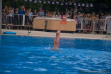 20080726 En Route vers Pékin - Equipe Olympique de nage synchronisée &  de Plongeon 0014.jpg