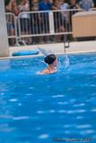 20080726 En Route vers Pékin - Equipe Olympique de nage synchronisée &  de Plongeon 0016.jpg