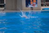 20080726 En Route vers Pékin - Equipe Olympique de nage synchronisée &  de Plongeon 0018.jpg