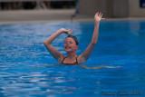 20080726 En Route vers Pékin - Equipe Olympique de nage synchronisée &  de Plongeon 0020.jpg