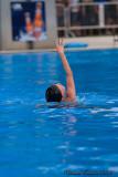 20080726 En Route vers Pékin - Equipe Olympique de nage synchronisée &  de Plongeon 0022.jpg