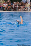 20080726 En Route vers Pékin - Equipe Olympique de nage synchronisée  de Plongeon 0025.jpg