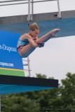 20080726 En Route vers Pékin - Equipe Olympique de nage synchronisée  de Plongeon 0039.jpg
