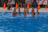 20080726 En Route vers Pékin - Equipe Olympique de nage synchronisée  de Plongeon 0067.jpg
