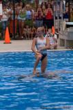 20080726 En Route vers Pékin - Equipe Olympique de nage synchronisée  de Plongeon 0074.jpg