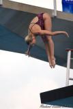 20080726 En Route vers Pékin - Equipe Olympique de nage synchronisée  de Plongeon 0097.jpg