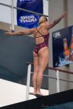 20080726 En Route vers Pékin - Equipe Olympique de nage synchronisée  de Plongeon 0100.jpg