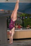 20080726 En Route vers Pékin - Equipe Olympique de nage synchronisée  de Plongeon 0102.jpg