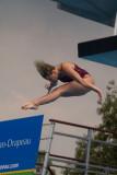 20080726 En Route vers Pékin - Equipe Olympique de nage synchronisée  de Plongeon 0114.jpg