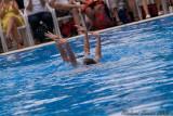 20080726 En Route vers Pékin - Equipe Olympique de nage synchronisée  de Plongeon 0135.jpg