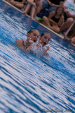 20080726 En Route vers Pékin - Equipe Olympique de nage synchronisée  de Plongeon 0138.jpg