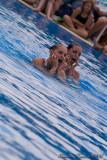 20080726 En Route vers Pékin - Equipe Olympique de nage synchronisée  de Plongeon 0139.jpg