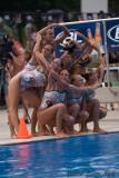 20080726 En Route vers Pékin - Equipe Olympique de nage synchronisée  de Plongeon 0163.jpg