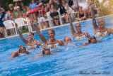 20080726 En Route vers Pékin - Equipe Olympique de nage synchronisée  de Plongeon 0174.jpg