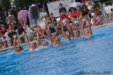 20080726 En Route vers Pékin - Equipe Olympique de nage synchronisée  de Plongeon 0176.jpg