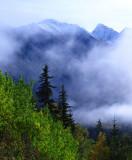 Various Alaska