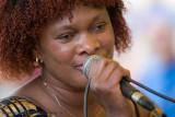 Bona Baana festival 2008