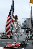 Galley : Marinedagen 2008 / Dutch Navy day 2008