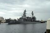 Training ship (TV-3516) - PICT0013.jpg