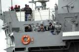 Training ship (TV-3516) - PICT0015.jpg