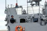 Training ship (TV-3516) - PICT0045.jpg