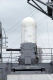 Training ship (TV-3516) - PICT0046.jpg