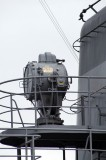 Training ship (TV-3516) - PICT0047.jpg