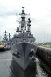 Training ship (TV-3516) - PICT0058.jpg