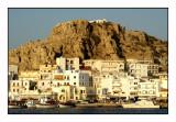 Karpathos - PICT0007.jpg