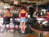 Willie T's Key West