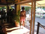 Fat Tuesdays,Key West