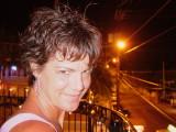 Whistle Bar,Key West