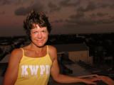 Atop Hotel LaConcha,Key West