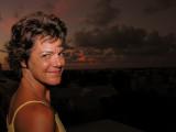 After Sunset,Key West