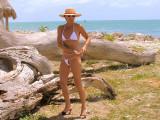 Zachary Taylor Park,Key West