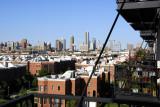 Loft View 6 30 08 .JPG